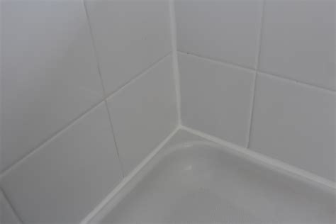 how long does bathroom silicone take to dry how long does bathroom silicone take to dry 28 images