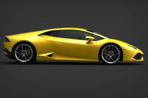 Lamborghini Huracan Yellow 2015 Lamborghini Huracan Look Photo Gallery Motor
