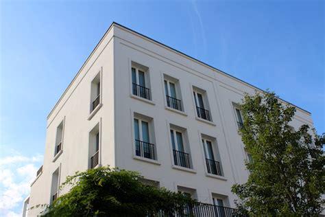 grunderwerbsteuer  fuer immobilienkauf nach bundesland