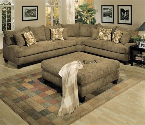 oversized loveseat sofa oversized sofa and loveseat style oversized couches living