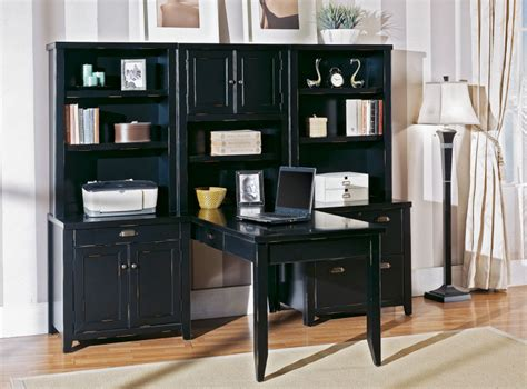 northpoint office furniture tribeca loft peninsula wall point office furniture