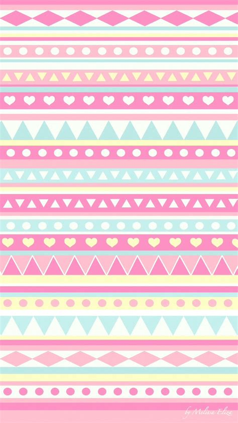 girly home screen wallpaper use cocoppa to redesign your homescreen x trusper