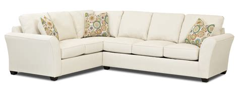 Mattress Discounters Towson by Transitional Sectional Sleeper Sofa With Dreamquest