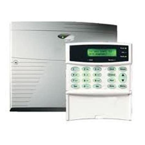 burglar alarms huddersfield halifax 01484 818180