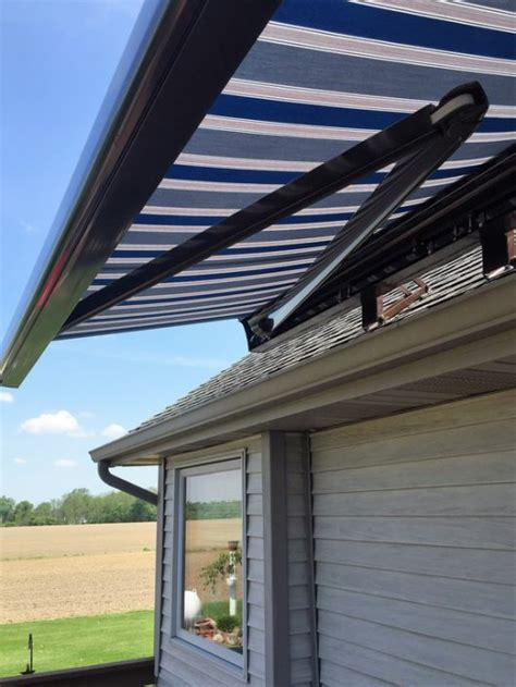 pre made awnings pre made awnings 28 images shade and play other