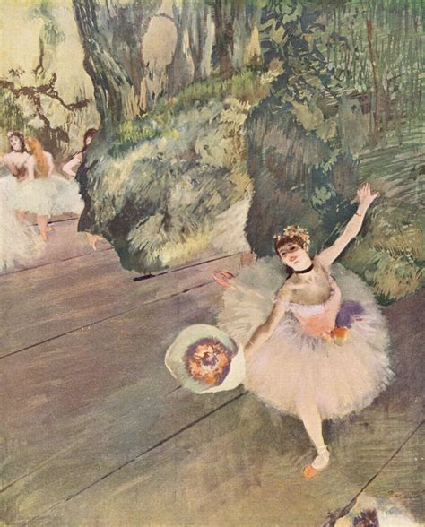 degas 1834 1917 art albums 382281136x degas 171 edgar degas 1834 1917 171 artists 171 art might just art