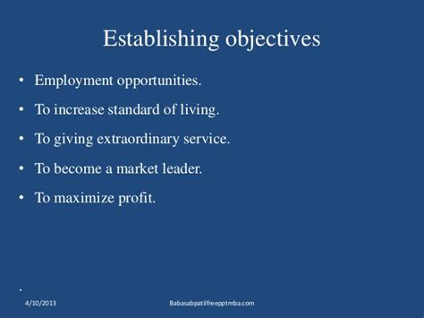 Mba Salaries Business Specialist Nationwide Reviews by Employment Opportunities Sound Mental Health Autos Post