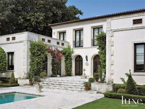 orlando area home styles mediterranean villas to high 25 best ideas about mediterranean house exterior on