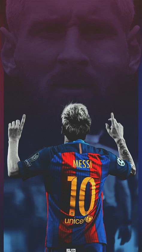 Barcelona Wallpaper Portrait | lionel messi wallpaper 2018 74 images