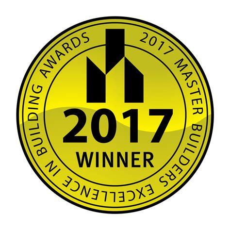 Mba Awards 2017 Canberra Winners by Landscaping Canberra Garden Designer Dimension Gardenscape
