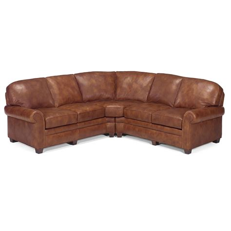 hancock and moore city sofa hancock and moore 9839laq 9839raq city sectional discount