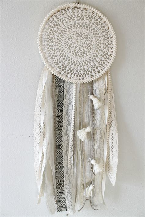 Agate Home Decor by Diy Dreamcatcher Urban Outfitters Knock Off Child At