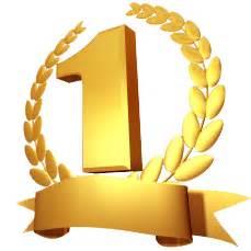now a number 1 best chwil 243 wki dla student 243 w pełna lista pożyczek dla żaka