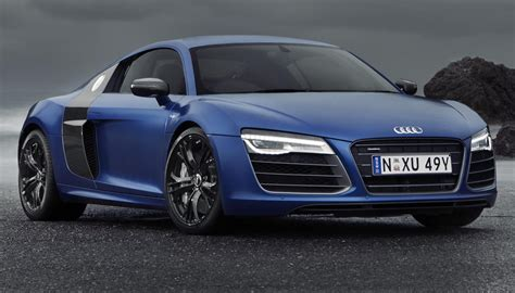 Audi R8 Price 2013 by 2013 Audi R8 Review And Price Auto Top Cars