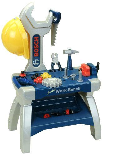 black and decker jr tool bench black and decker toy tool bench amarillobrewing co