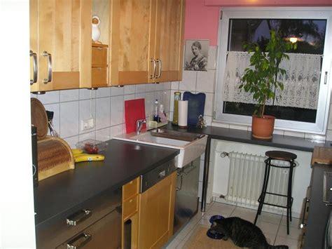 ikea küche nexus ikea k 252 che chefkoch valdolla