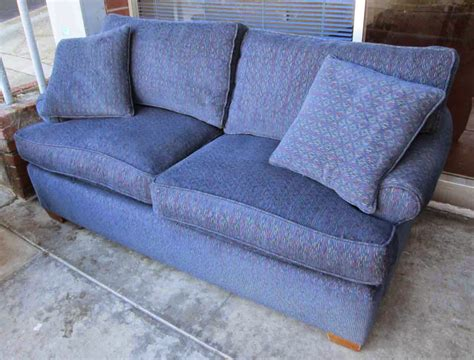navy blue sofa set uhuru furniture collectibles sold navy blue sofa 80