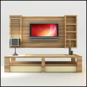 Wall Unit Images Modern 3d Shelf Unit For Your Living Room Interior