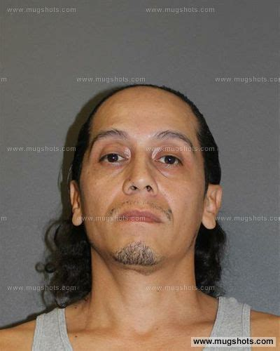 Sandoval County Arrest Records Octaviano Sandoval Mugshot Octaviano Sandoval Arrest