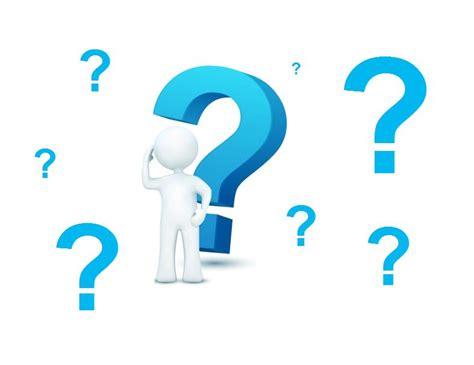 preguntas sin respuestas para hacer preguntas frecuentes que te har 225 n al solicitar un pr 233 stamo