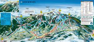 map of snowmass colorado snowmass ski area trail map aspen snowmass real estate