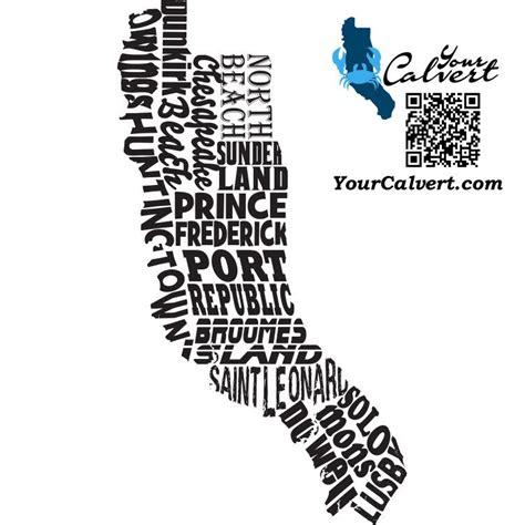 Calvert County Search Calvert County Images