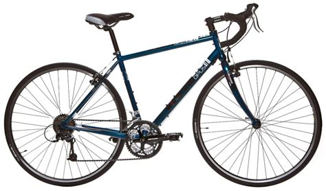 best touring bike the 100 best touring bicycles the 100 most popular