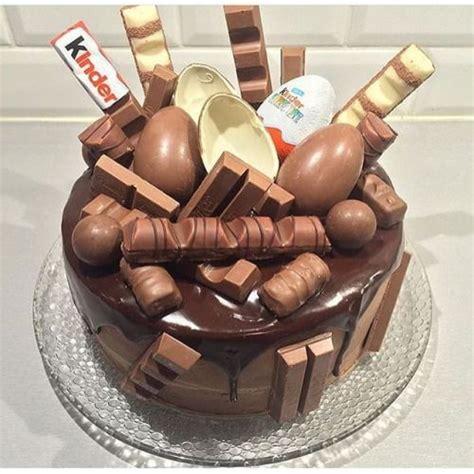 kuchen kinderschokolade die besten 17 ideen zu kinderschokolade auf