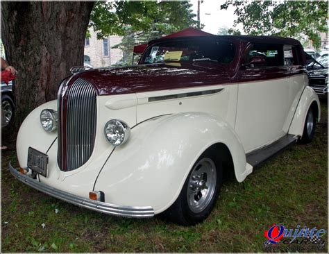 1938 plymouth 4 door sedan 1938 plymouth 4 door sedan pictures to pin on