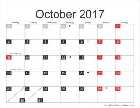 Calendar 2018 Philippines With Moon Moon October 2017 Calendar Moon Phases 2017