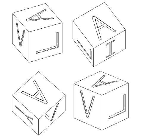 free sketch book in pdf portrait drawing book pdf free muewebs