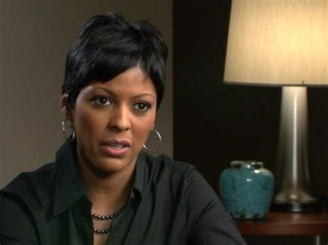 picture of renate hall tamron hall search results cvgadget com