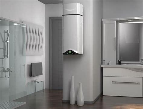 boiler bagno scaldacqua a pompa di calore accessori bagno