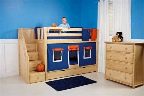 beds for top play beds for environments for boys