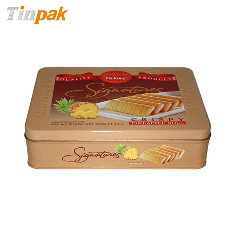 new year cookies wholesale cookie tins bulk all ideas about and