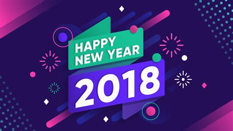 new year vancouver 2018 studio new year wallpapers happy new year 2018 pictures
