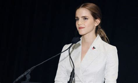 emma watson he for she 2014 s best and worst moments in branding marketing