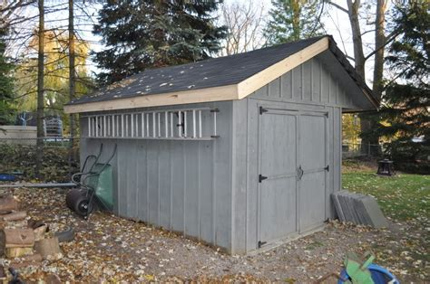 how much does it cost for a sted concrete patio shed