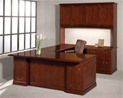 atlanta used office furniture corner desks ta fl