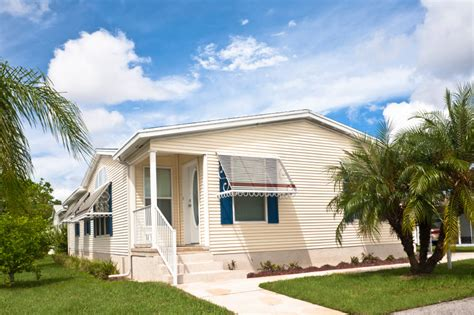 seminole fl mobile homes for sale seminole fl real estate