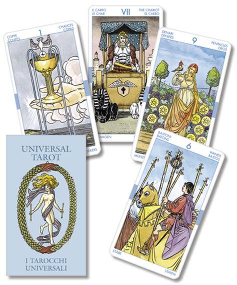 mini tarot deck witch way gifts tarot deck mini universal