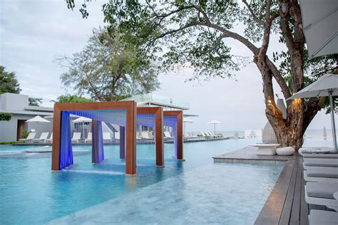 Veranda Resort Hua Hin by Hua Hin Hotel Veranda Resort And Spa Hotel Official