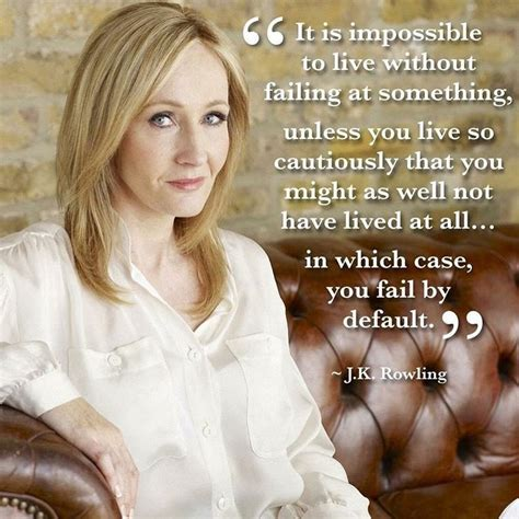 biography books about jk rowling j k rowling and her magic to the world
