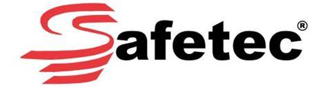 Safetec Motorrad Abdeckplane by Marken F 252 R Motorradbekleidung R 246 Mer Systems Gmbh