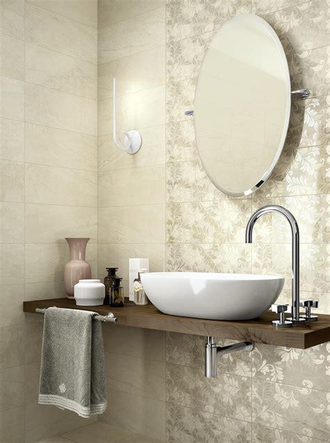 piastrelle catalogo collezione grace piastrelle in ceramica per il tuo bagno