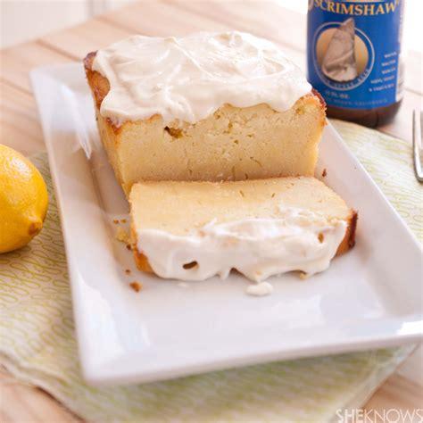 comfort food desserts 31 comfort food desserts