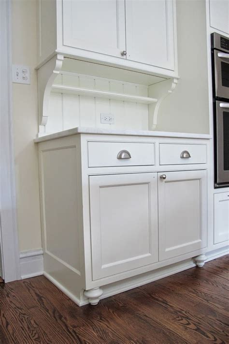 28 images kitchen cabinets that look like furniture