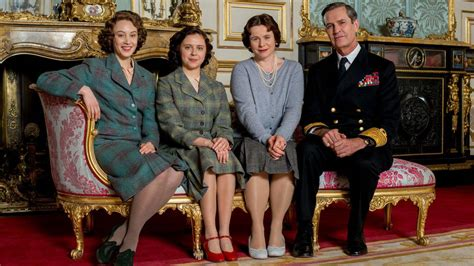 film queen elizabeth ve day movie review a royal night out newcastle herald