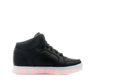 skechers energy lights shoes skechers shoes energy lights 5