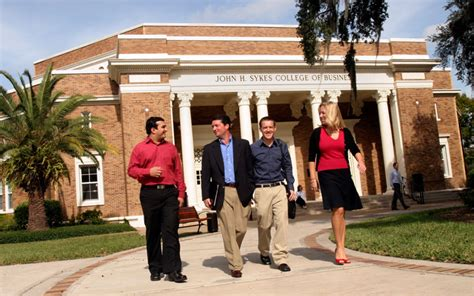 Best Executive Mba Programs In Utah by The Of Ta Ta Florida Executive Mba